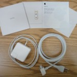 MBA_manuals_charger